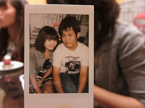 2010姊妹聚會.JPG
