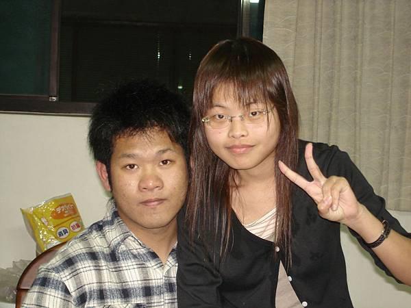 2005台中行.JPG