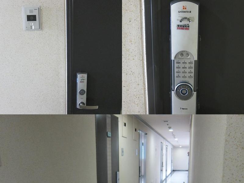 房間門.jpg