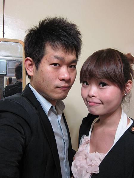 2011千庭結溫.JPG