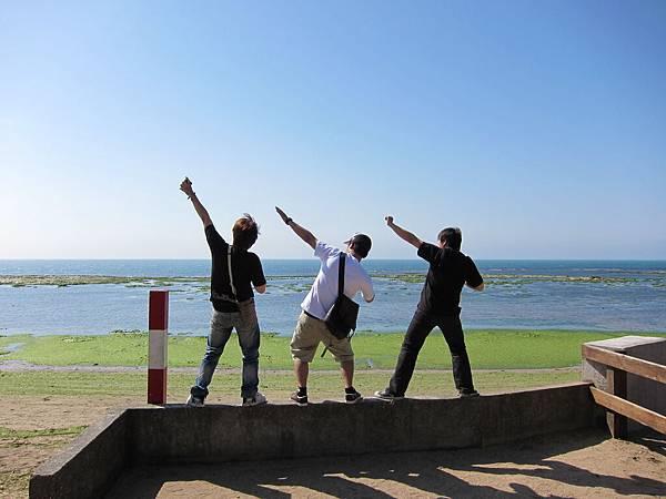 2010北海岸1.JPG