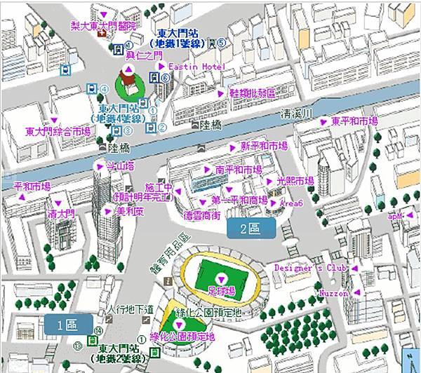 東大門地圖.jpg