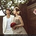 tn_CHN_0612.JPG