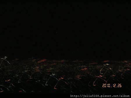 99.12.26凌晨出發清水夜景.JPG