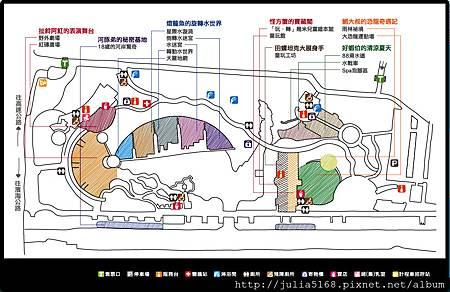 map_pMap