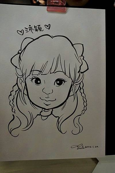 _DSC2946.JPG