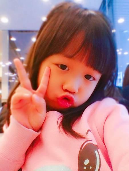SelfieCity_20160221084908_save.jpg