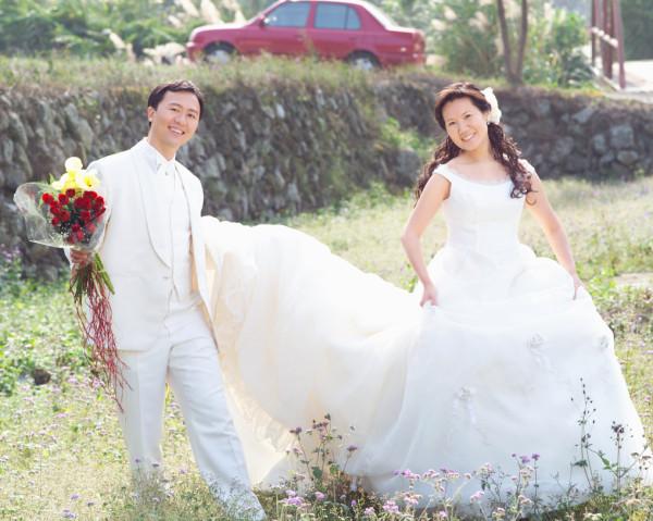 婚紗照-12.jpg