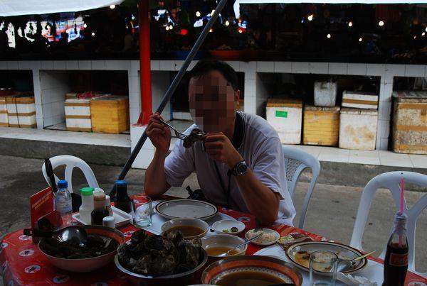 光先生吃海鮮.jpg