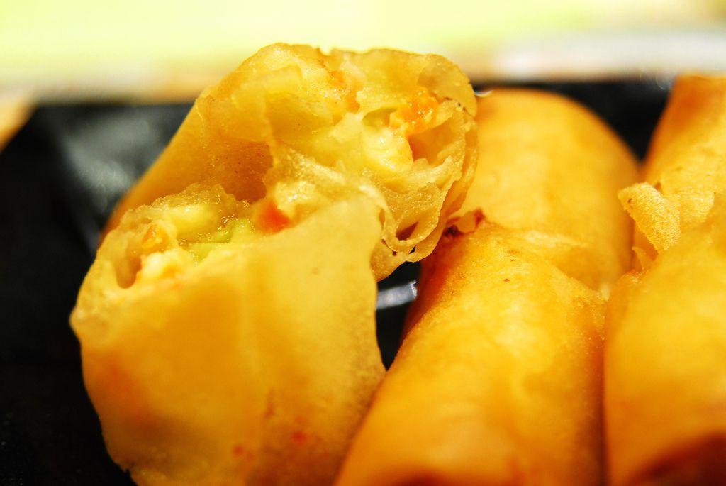 鮮蝦起士酥-2