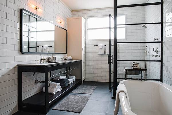 adaymag-bathroom-trend-11.jpeg