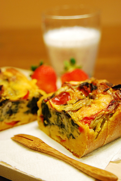 法式鹹蛋糕-3.JPG