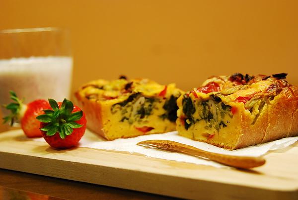 法式鹹蛋糕-1.JPG