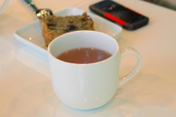 1854茶.jpg