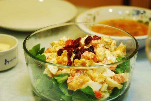 紅薯生菜沙拉.jpg