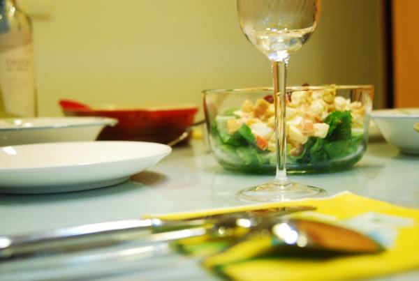 餐桌風景二.jpg