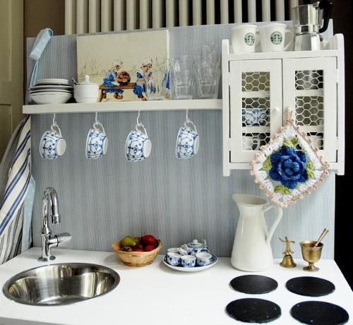 鄉村廚房-1.jpg