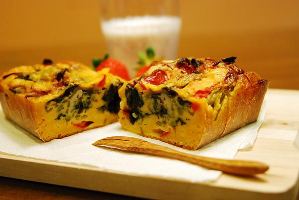 法式鹹蛋糕-2.JPG
