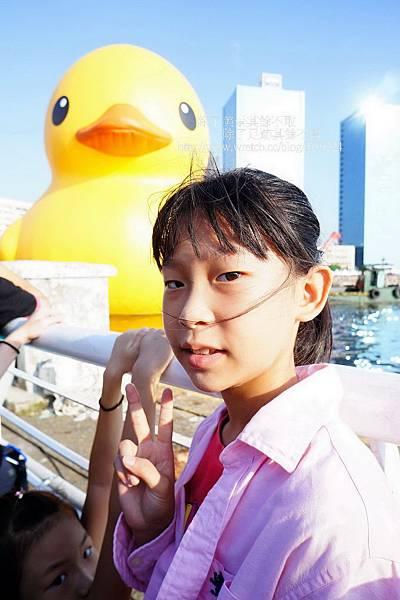 黃色小鴨 (24)