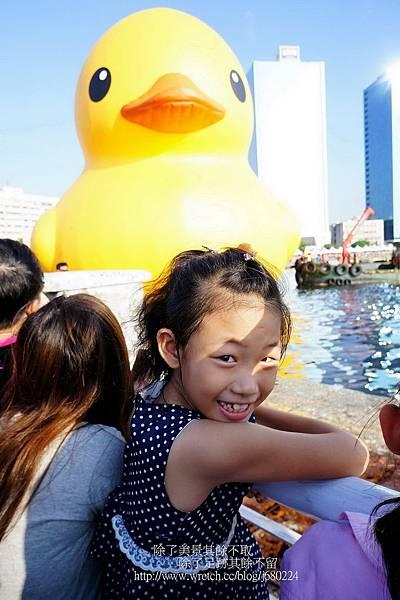 黃色小鴨 (25)