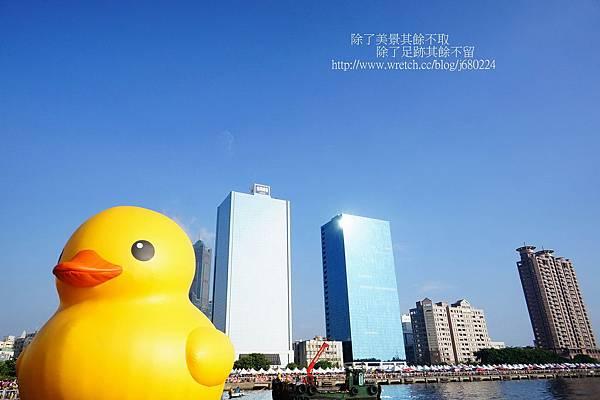 黃色小鴨 (26)