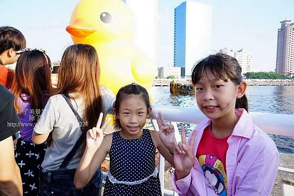黃色小鴨 (30)