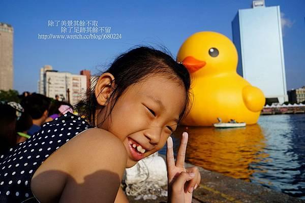 黃色小鴨 (32)