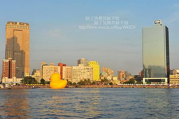 黃色小鴨 (62)