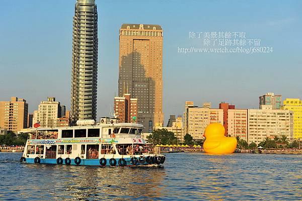 黃色小鴨 (65)