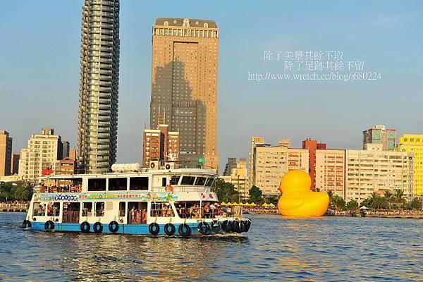 黃色小鴨 (66)