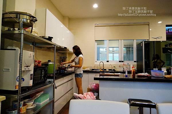 台東小菲民宿 (49).JPG