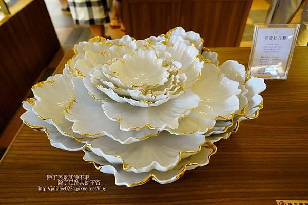 台南 林百貨 (84).JPG