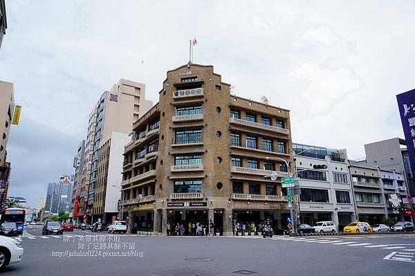 台南 林百貨 (99).JPG