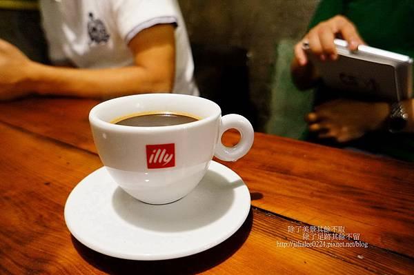 ICI咖啡 (34)