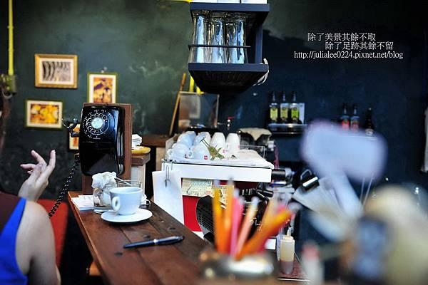 ICI咖啡 (59)