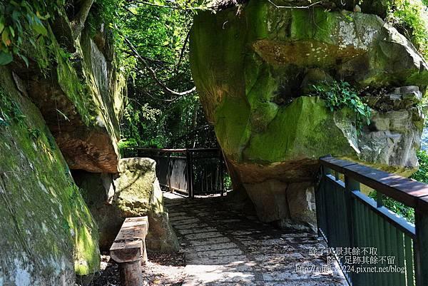 琉璃光之橋 (6).JPG