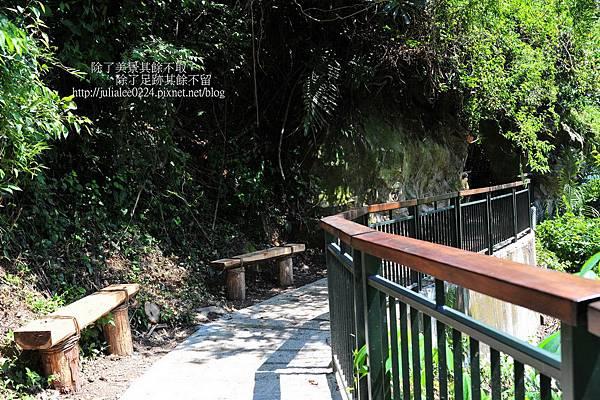 琉璃光之橋 (7).JPG