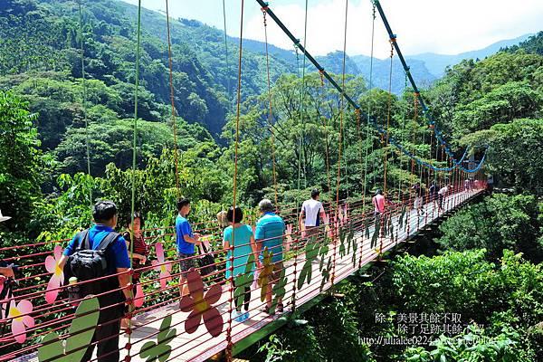 琉璃光之橋 (15).JPG