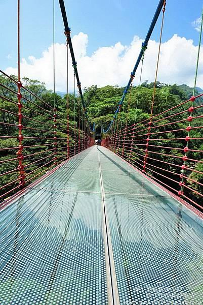 琉璃光之橋 (19).JPG