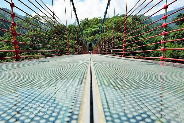 琉璃光之橋 (20).JPG