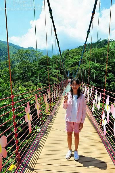 琉璃光之橋 (25).JPG