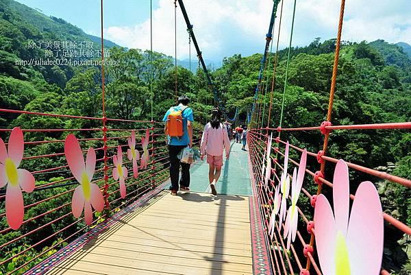 琉璃光之橋 (26).JPG