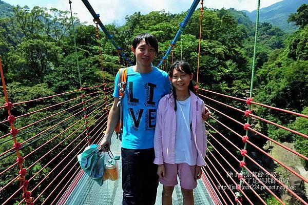 琉璃光之橋 (27).JPG