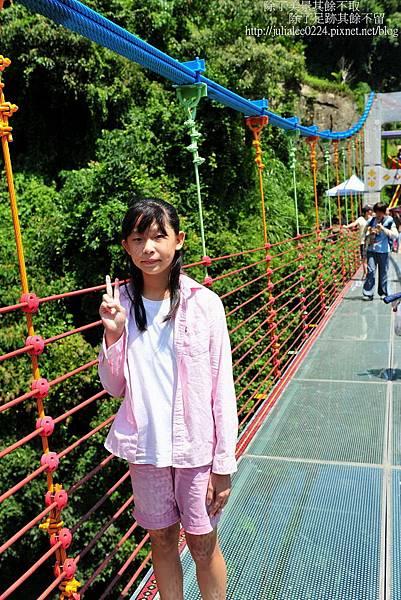 琉璃光之橋 (31).JPG