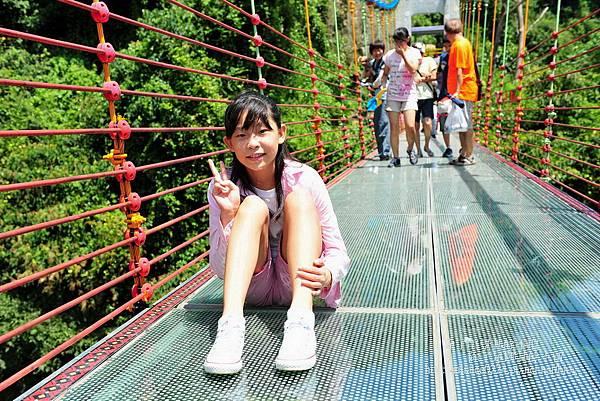 琉璃光之橋 (32).JPG
