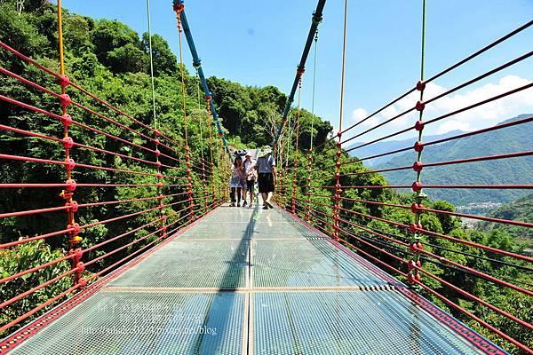 琉璃光之橋 (38).JPG