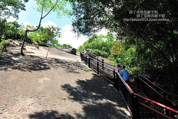 琉璃光之橋 (42).JPG