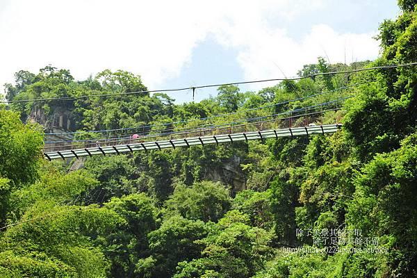 琉璃光之橋 (51).JPG