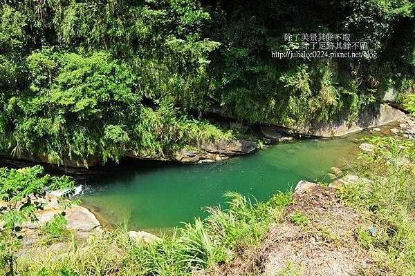 琉璃光之橋 (52).JPG