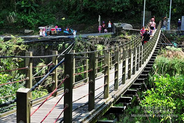 琉璃光之橋 (55).JPG